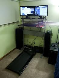 Treadmill Desk Ikea Treadmill Desk Diary U2013 Best Treadmill For A Standing Desk