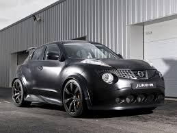 nissan juke black review nissan juke r auto class magazine