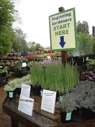 nursery garden ideas palmyralibrary org