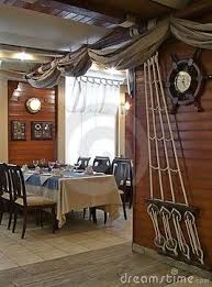 Nautical Home Decorations Best 25 Pirate Room Decor Ideas On Pinterest Pirate Bedroom