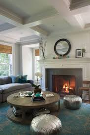 2415 best lovely living rooms images on pinterest living room