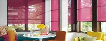 window treatments all about roller shades expert tips