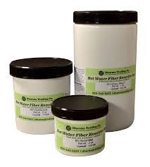 dyes for dyeing cotton rayon hemp linen bamboo tencel etc
