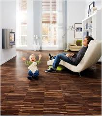 cheap interior flooring ideas easy on the eye white flooring