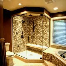 small bathroom wall ideas bathroom tiles wall ideas on a budget walk shower bathroom design