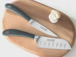 kitchen craft knives kitchen craft knives paleovelo