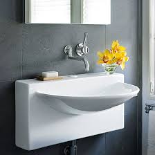 sinks for small spaces small bathroom sink zazoulounge com