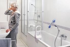 haltegriffe badezimmer haltegriffe invacare germany