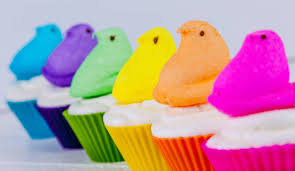 peeps puns jokes and sayings for easter allwording com