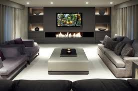 come arredare il soggiorno in stile moderno come arredare il soggiorno moderno home interior idee di design
