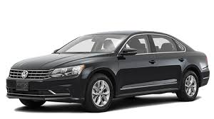 best black friday auto lease deals 2016 weekly special offers from baxter auto locations in omaha and