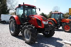 zetor 105 forterra tractor u0026 construction plant wiki fandom