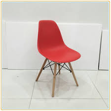 Red Dining Chair Modern Style Dining Chairs Online Modern Style Dining Chairs For