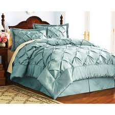 Better Homes Comforter Set 20 Best Comforter Images On Pinterest Bedrooms 3 4 Beds And