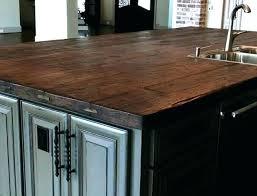 Reclaimed Kitchen Island Kitchen Island Reclaimed Wood Captivating Reclaimed Wood Island