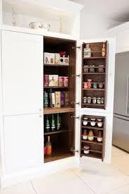 best 25 pantry cupboard designs ideas on pinterest pantry