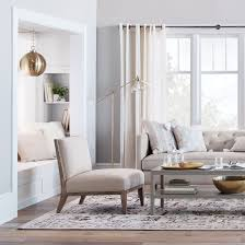 Furniture Lighting Amp Home Decor Free Shipping Amp Great Threshold Target