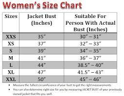 buy winter jackets for men buy hunt mens leather biker jacket