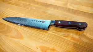 al mar kitchen knives al mar ultra chef gyuto 8 wulff cutlery more