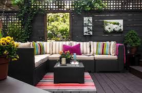 Outdoor Area Rugs For Decks Best Outdoor Deck Rugs Deboto Home Design How To Put Outdoor