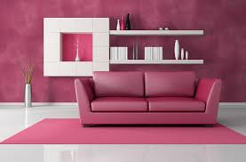 interior secrets u2013 colors that add life to your room