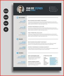 impressive resume templates impressive resume templates and 15 formats for freshers the