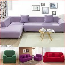Where To Buy Cheap Sofas by Sofa Corner Protectors Inspirational Sofa Corner Covers Buy Cheap