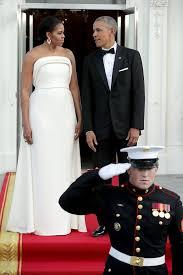 3814 best obama the only choice images on pinterest barack obama