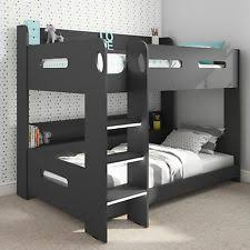 Bunk Beds Birmingham Bunk Beds With Storage Childrens Beds Ebay