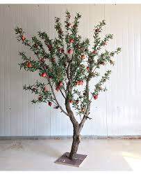 artificial tree artificial tree tree for indoor and outdoor decorations