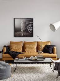 leather sofa colors 207 best sofas u0026 living rooms images on pinterest live