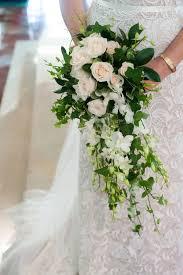 wedding flowers ireland wedding flowers wedding corners