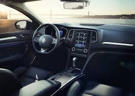 renault kadjar interior 2018 2019 renault megane interior automotive news 2018