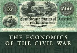 8 the civil war and the growth of government mises institute