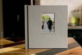 8x8 photo album linen album sle connecticut wedding photographers