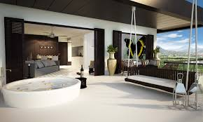 designs for holiday homes home design