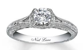 kay jewelers promise rings engagement rings kay jewelers wedding rings for her beautiful