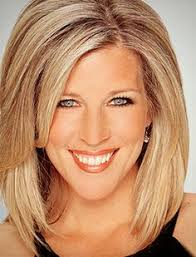general hairstyles laura wright photo 7 hairstyles pinterest
