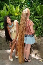 177 best the long hair images on pinterest long hair very long