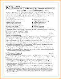 8 customer service professional summary cote divoire tennis