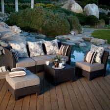 Patio Furniture Parts by Summer Winds Furniture Outdoor