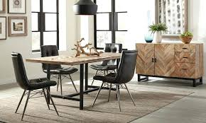 black rustic dining table trestle dining room table medium size of dining trestle dining room