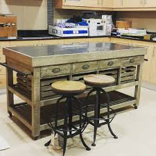 kitchen charming diy kitchen island with regard to diy kitchen