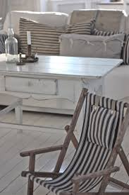 furniture chest coffee tables nautical coffee table solid