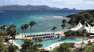 caribbean virgin islands timeshare resort ratings and reviews