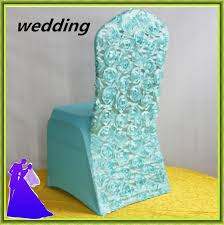 Cheap Spandex Chair Covers For Sale Wedding Chair Cover Rosette Chiar Cover Spandex Cheap For Sale
