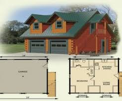 log cabin floor plans with loft small log cabin plans with loft tag log home plans with loft photo