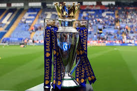 Klasemen Liga Inggris Klasemen Liga Inggris Klasemen Premier League Pekan Ke 20