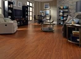 44 best flooring images on flooring laminate flooring