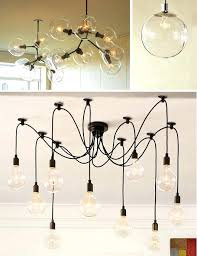 pottery barn light bulbs pottery barn globe lights pottery barn light bulbs photo 7 pottery